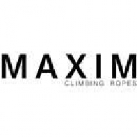 Maxim Ropes logo