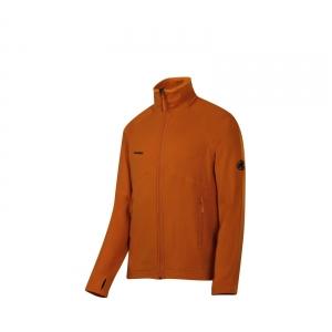 Aconcagua Jacket M