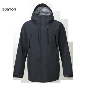 BURTON Particle Jacket