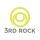 3rd Rock