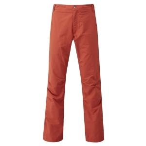 Rockover Pants