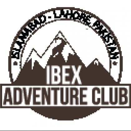 Ibex Club Climbing Arena