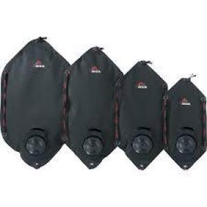 MSR Dromedary Bags