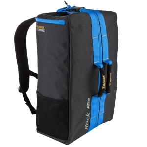 BACKPACK ROCKBAG