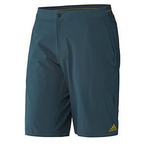 Terrex Solo Shorts