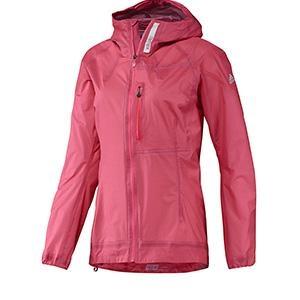 Terrex Agravic 3 Layer Jacket