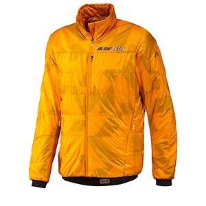 Terrex Skyclimb Alpha Jacket