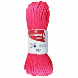 EDGE ROPE 8.9mm
