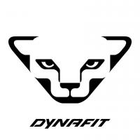 Dynafit logo