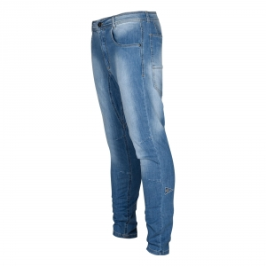 Nihil Alphane Jeans