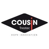 Cousin Trestec logo