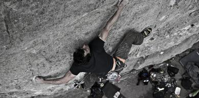 A picture from  by Climbing Looovers