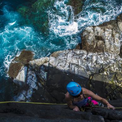 West Cape Howe by Chris Akula