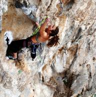 Kalymnos by Leslie Timms