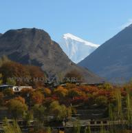 Hunza Valley by Hunza Explorers
