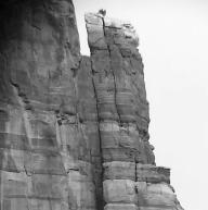 Sedona by David Tellechea