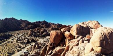climbing looove