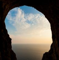 Kalymnos by Simon Carter