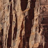 Moab, UT by Goal Zero