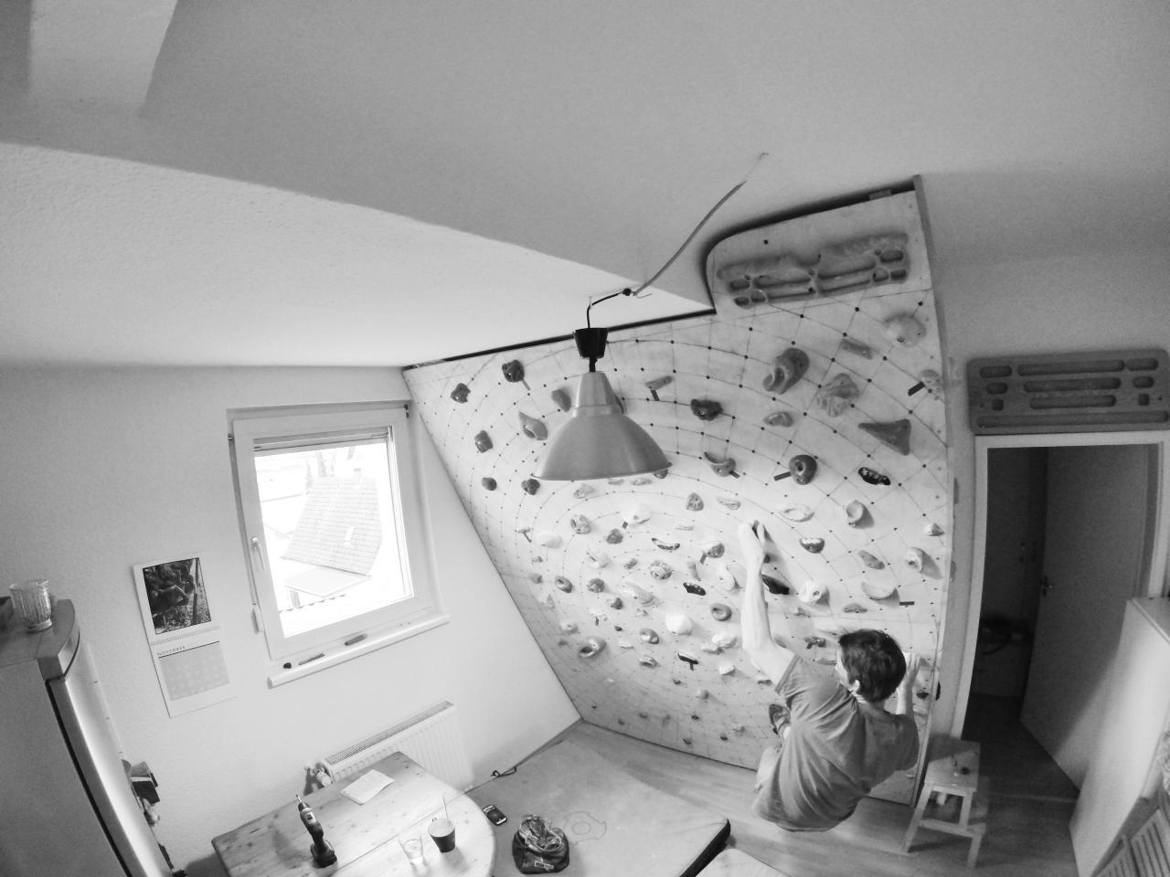 A picture from Edingen Neckarhausen by Tom Turnaround