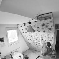 Edingen Neckarhausen by Tom Turnaround