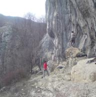 Grdoba by Željko  Radošević