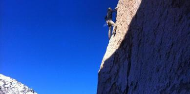 A picture from The Buttermilks by Hayden Jamieson