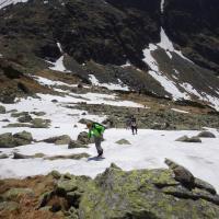 Vysoké Tatry / High Tatras by andras mezofi