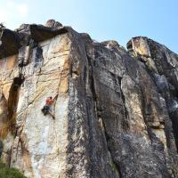 Guess Where by Climb X Gear