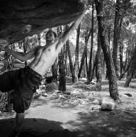 Albarracín by Lylla My
