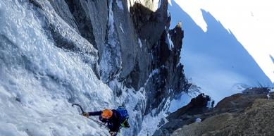 Supercouloir