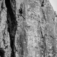 cliffbase by Richárd Matusz