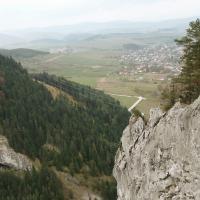 Visnove by Juraj Slavik