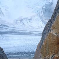 Chamonix by Yannick Boissenot