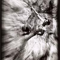 litlle gorge,Pili by Chris Tsour