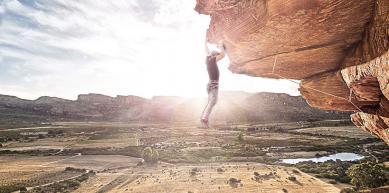 Grand Canyon South Rim by Ercin Gunduz