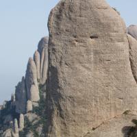 Montserrat by Leo Santiago