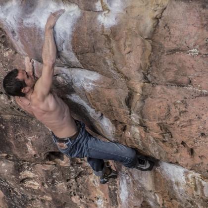 Albarracín by Jordi Malet