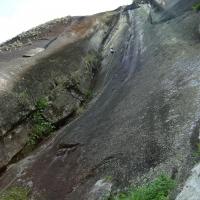Piedra del Peñol by Felipe Montoya