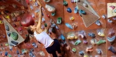 ClimbNSA