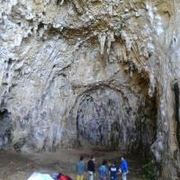 Grotta dell\'Arenauta by Daniele D'amico
