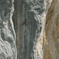 Gorges du Verdon by One Move