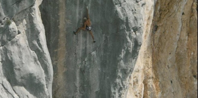 A picture from Gorges du Verdon by One Move