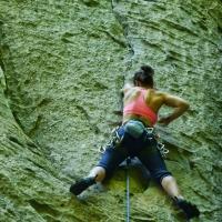 Súľov / Súľovské skaly by Zuzana Jargasova