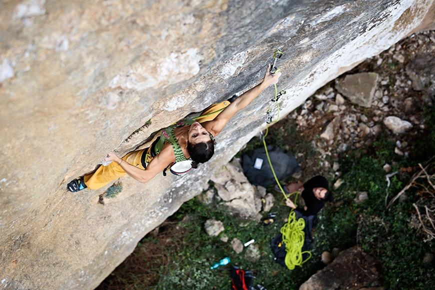 A picture from Doloverre di Surtana by Scarpa