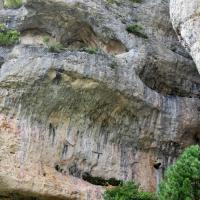 Gorges du Tarn by Hugues Cenni
