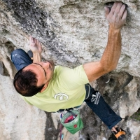 Val Pennavaira by Climbing Technology