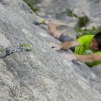 Rodellar by Climbing Technology