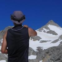 Picos de Europa by Jan Sagasti