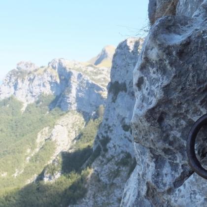 Alpi Apuane / Apuan Alps by gaggioli marco